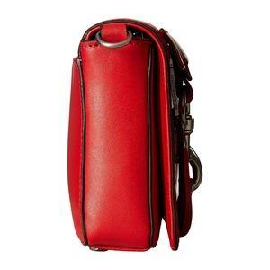 Rebecca Minkoff Bags - REBECCA MINKOFF MAB Flap Crossbody Bag Handbag NEW